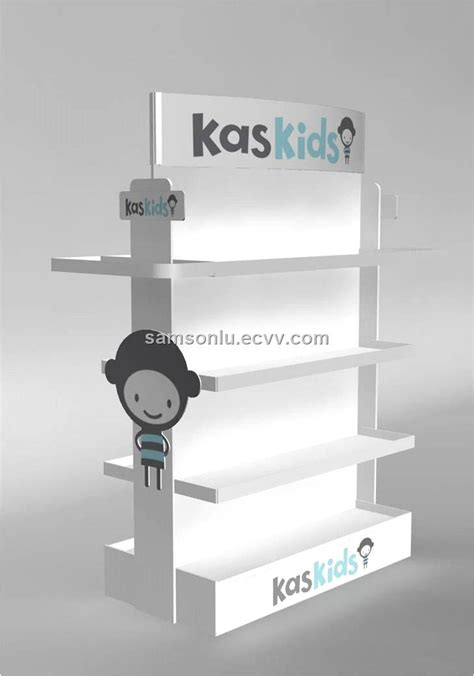 1000 ideas about product display stands on pop display stand purchasing souring ecvv purchasing service platform