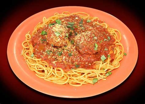 Italian Pizza Kitchen 52 Photos Italian Roselle Il Italian Pizza Kitchen Roselle