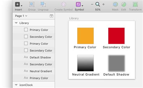 how to use the paintcode plugin for sketch