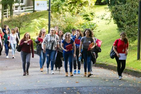 Mba Programmes In Ucc by Ucc Orientation And Registration 2017