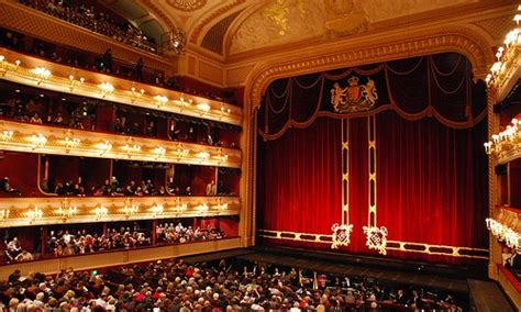 london royal opera house 45 catch a figaro at the royal opera house 1000 things to do london