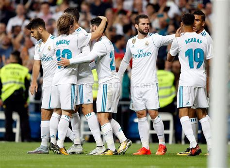 Fotos Real Madrid Cf | real madrid espanyol fotos real madrid cf