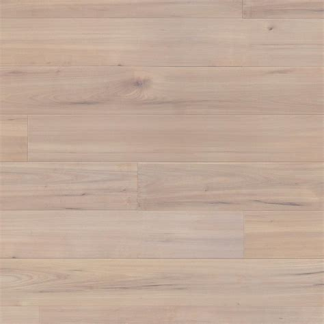 Click Lock Laminate Flooring Innovations Elm 8 Mm Thick X 11 1 2 In Wide X 46 56 In Length Click Lock Laminate Flooring 22