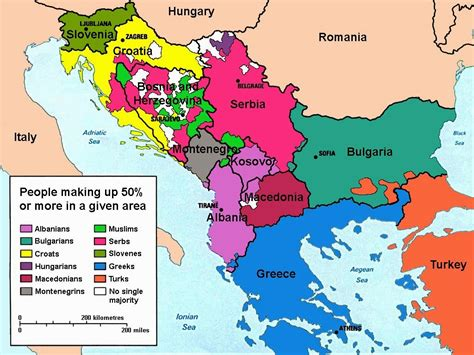 balkan states map the pa melting pot the pa melting pot new year s in