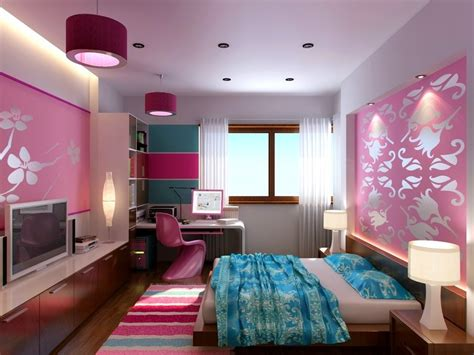 luxury bedrooms for girls interior design bedroom for teenage girls fresh bedrooms