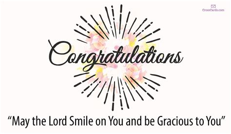 Religious Wedding Congratulation Cards by Free Congratulations To You Ecard Email Free