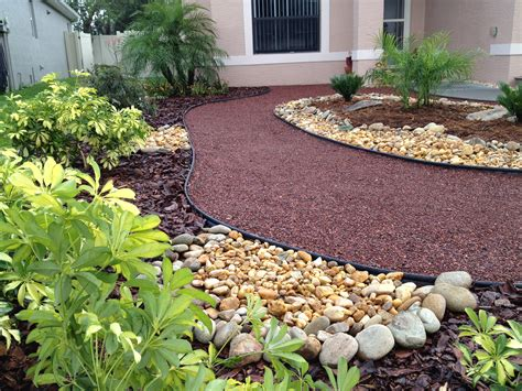 Landscaping Ideas Small Backyard Size Of Low Maintenance Garden Design With Green Grass And Plants Also Flooring