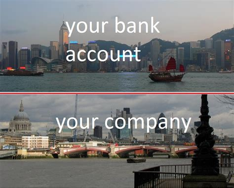 hong kong offshore bank account offshore banking 171 categories 171 startupr