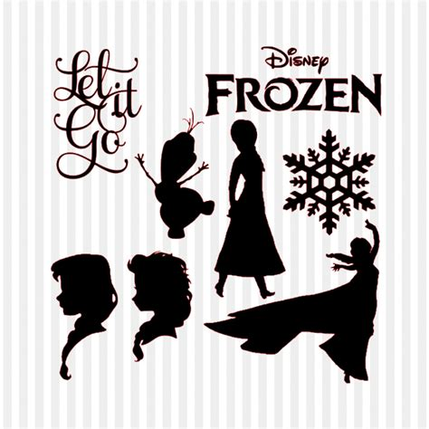 Disney Cutting Files   Joy Studio Design Gallery   Best Design