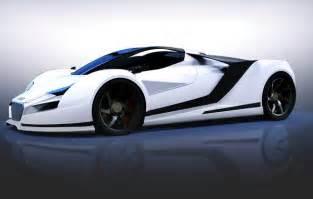 2016 audi r10 concept autos concept