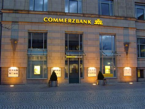 komerz bank mnb fines commerzbank for huf 20 mln the budapest