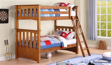 Whalen Bunk Bed Whalen Bunk Bed Whalen Furniture Bunk Beds Images Whalen Style Whalen Furniture Bunk Beds Images