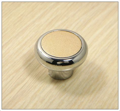 Cabinet Knobs And Pulls Wholesale by Aliexpress Buy Wholesale Furniture Hardware