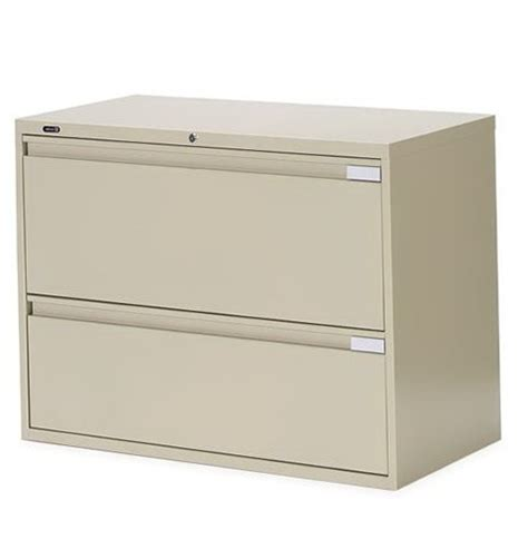 lateral file cabinet sizes lateral file cabinet sizes home design ideas