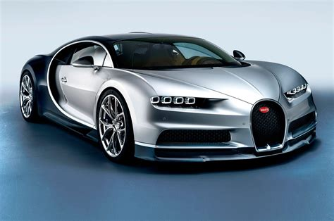 bugatti chiron wallpaper bugatti chiron 2017 wallpapers wallpaper cave