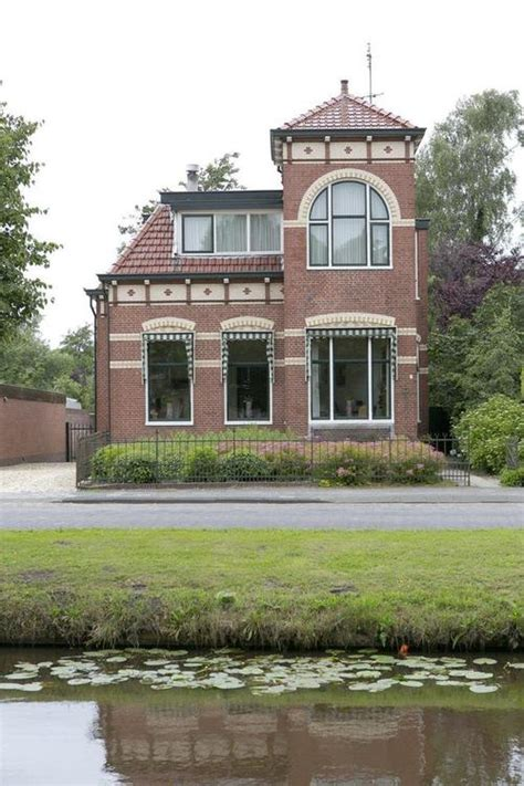 huis te koop as bijzondere huizen huis te koop