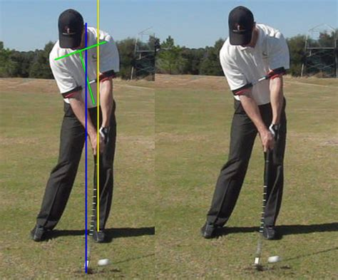 golf swing forum rst golf swing 28 images pga tour pro rst swings golf
