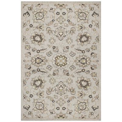 Jcpenney Outdoor Rugs Verona Indoor Outdoor Rectangular Rug Jcpenney