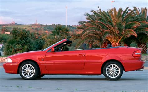 volvo c70 convertible 2018 volvo c70 convertible 2015 2017 2018 best cars reviews