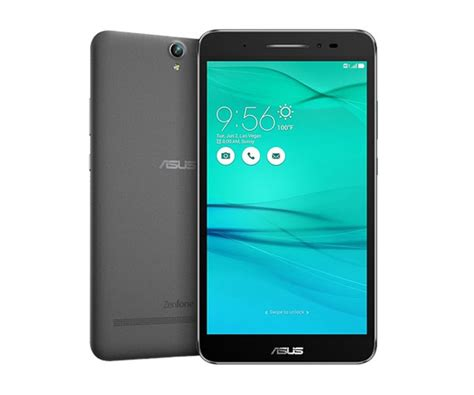 asus zenfone go 6 9 with display now available in the