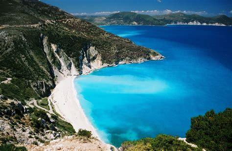 best canary island canary islands world best destination gets ready