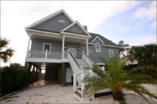 house rental beach houses for rent in alabama gulf shores house decor ideas
