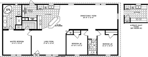 1600 square feet eplans farmhouse house plan traditional two story 1600