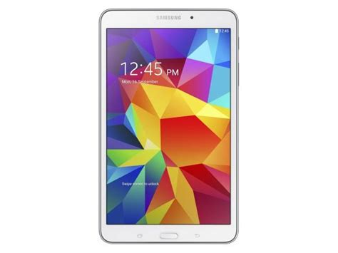Samsung Galaxy Tab 4 8 0 3g P331 samsung galaxy tab4 8 0 3g price specifications features comparison