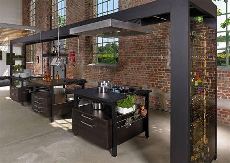 cuisine eggersmann cuisine eggersmann vente et installation de cuisines et