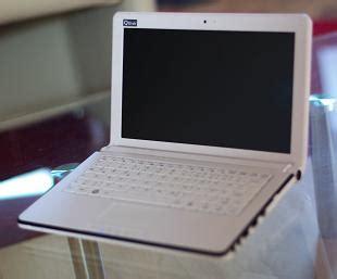 Kabel Charging 4in1 Mini produkttests digicams handys pc zubeh 246 r co im praxis