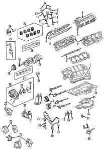 parts 174 toyota pulley crankshaft partnumber 1347738010