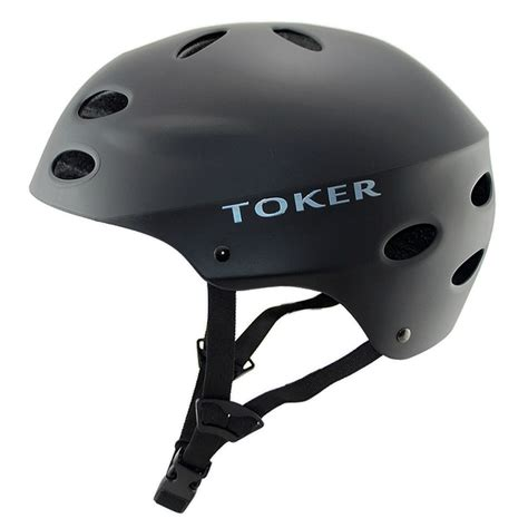 Peralatan Bmx ᗑprofessional cycling helmet mountain road road bicycle