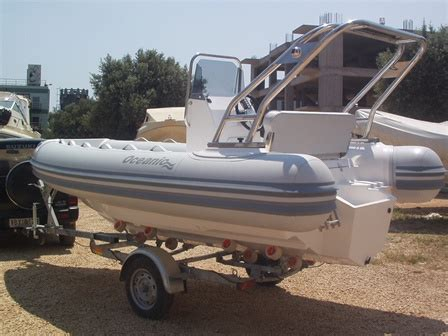 sailing boat for sale cyprus boats for sale cyprus autos post