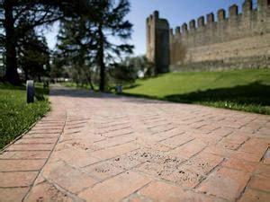 pavimenti per esterni in cemento stato cemento stato