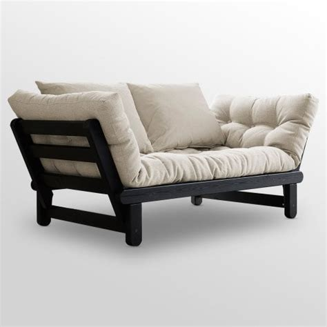 single futon chair bed sale single futon chair bed sale roselawnlutheran
