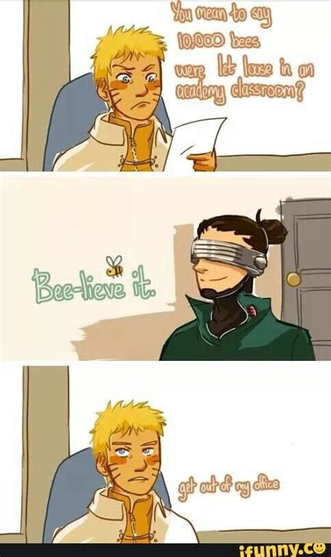 Naruto Funny Memes - funny naruto roasting memes pictures to pin on pinterest