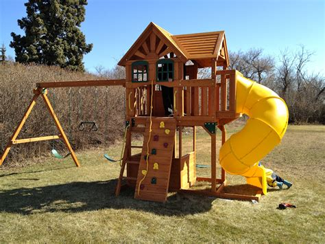big backyard australia backyard playgrounds australia backyard playsets australia