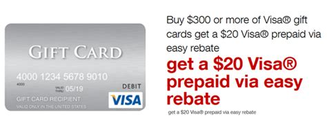 Visa Gift Card Promo Code - how to use visa gift cards online shopping papa johns promo codes arizona