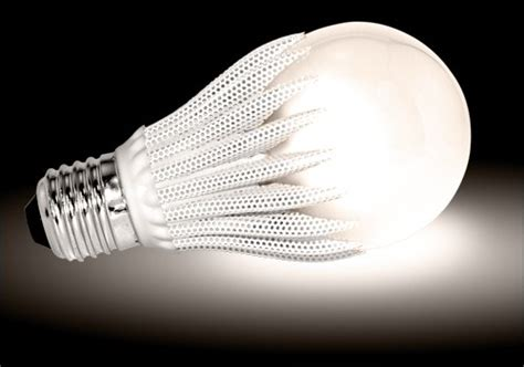 which is the best light bulb that looks like a flame lightfair 2013 led lighting is warm smart and looks like what you greentech media