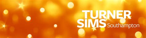 after christmas gift ideas turner sims can help