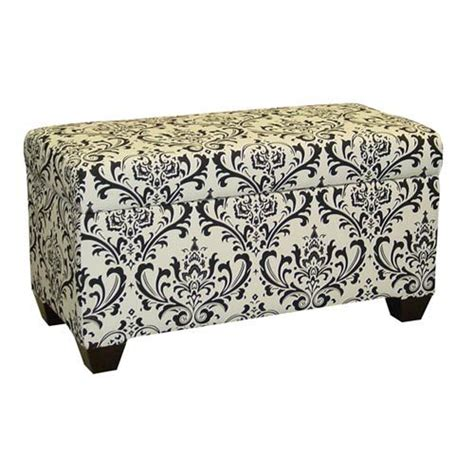 black and white storage bench 25 best ideas about white storage bench on pinterest