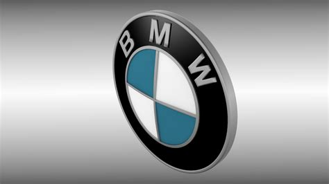 bmw logo background pixelstalknet