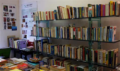 libreria libri liberi intervallo bologna libreria libri liberi