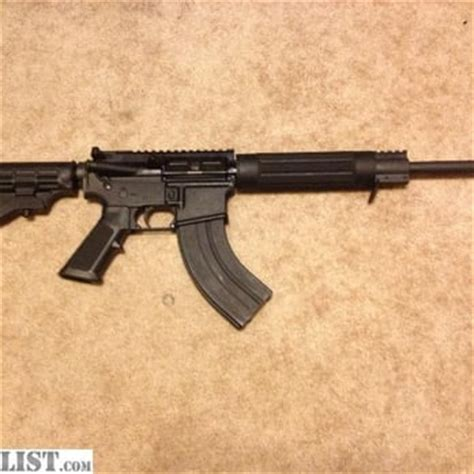 lincoln ca shooting range ft3 tactical 361 photos 445 reviews gun rifle ranges