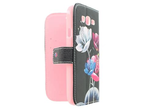 Casing Samsung Galaxy Grand Neo Adidas Original Custom Hardcase beautiful flowers book samsung galaxy grand neo hoesje