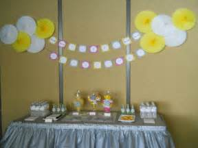 28 quite simple decoration for baby quick and