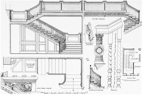 queen elizabeth theatre floor plan 100 queen elizabeth theatre floor plan 1 bedroom