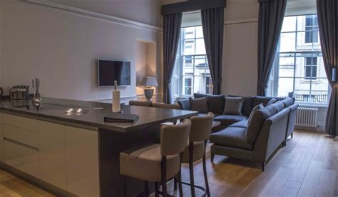 chat rooms glasgow serviced apartments in glasgow city centre dreamhouse blythswood