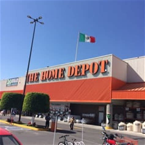 home depot 11 photos hardware stores via atlixcayotl