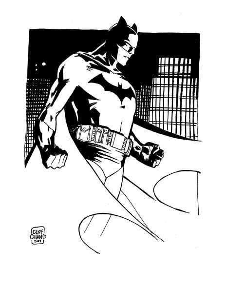 Batman Trilogy Sony Xperia C 1000 images about batman on batman